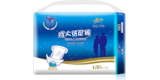 GoodLove  Adult diaper